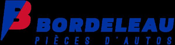 Bordeleau-01-logo