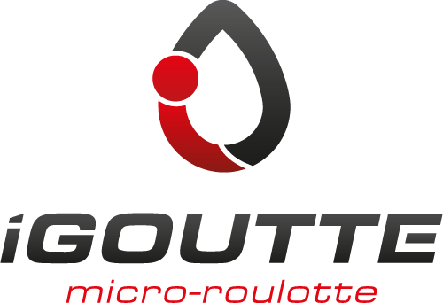 igoutte