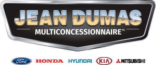 JD_Multiconcessionnaire_2