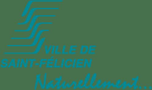 ville-saint-felicien